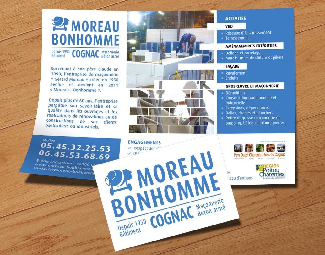 graphiste print infographiste freelance en dition paris bordeaux. Black Bedroom Furniture Sets. Home Design Ideas
